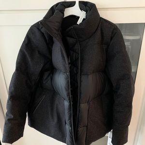 NWT Lululemon size 8 Jacket